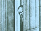 Willy Brandt in Erfurt